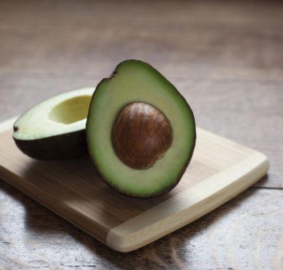 Per saperne di più: l'avocado