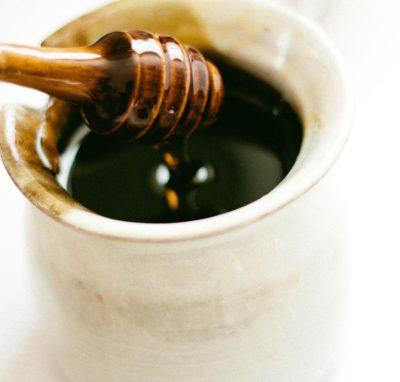 Per saperne di più: il miele