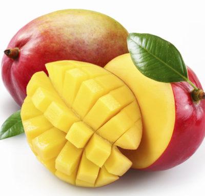 Per saperne di più: il mango