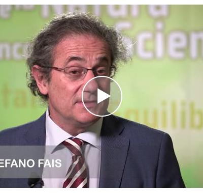 I consigli per vivere 100 anni del Dr. Stefano Fais