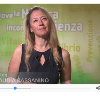 I consigli di lunga vita della Dott.ssa Bassanino per cominciare al meglio il 2016