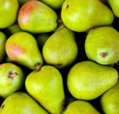 Per saperne di più: la pera