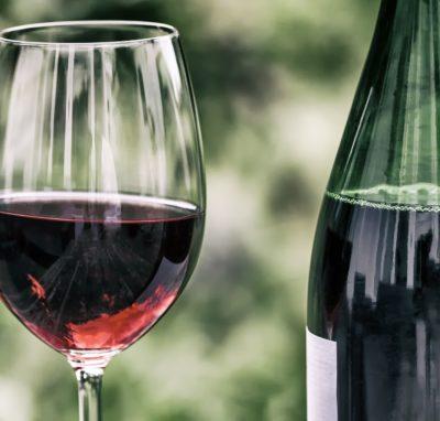 Per saperne di più: il vino